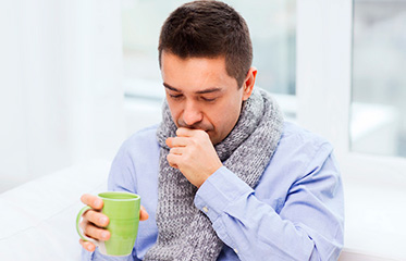 Why Do My Teeth Hurt with the Flu? Simi Valley Dentist Explains