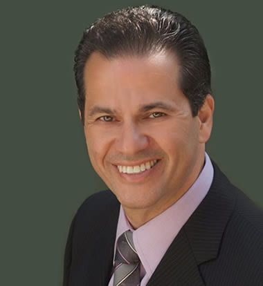 Simi Valley Dentist, Dr Muradian