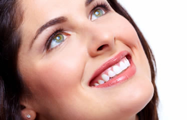 Do Home Teeth Whitening Kits Work?